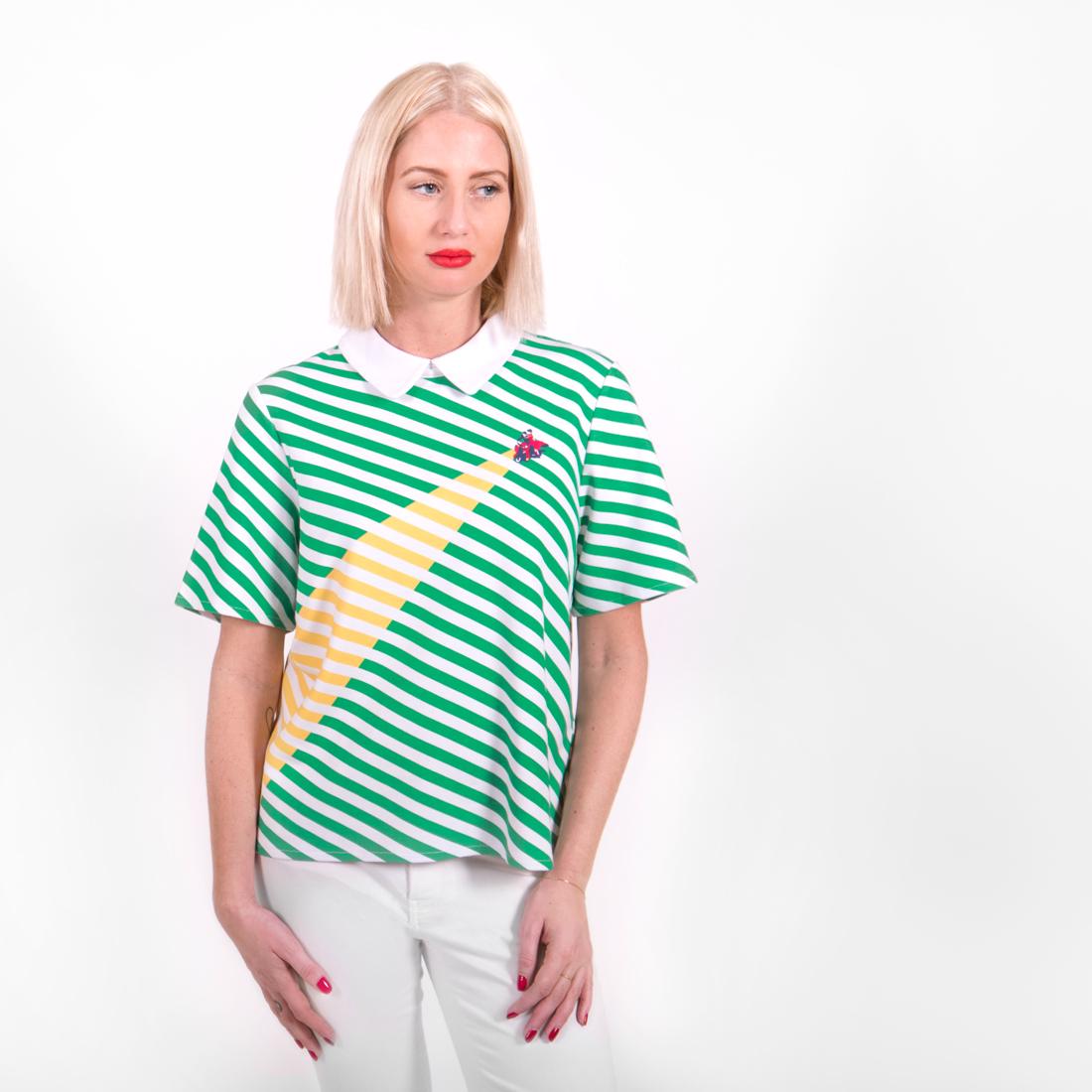 DL-topgreen