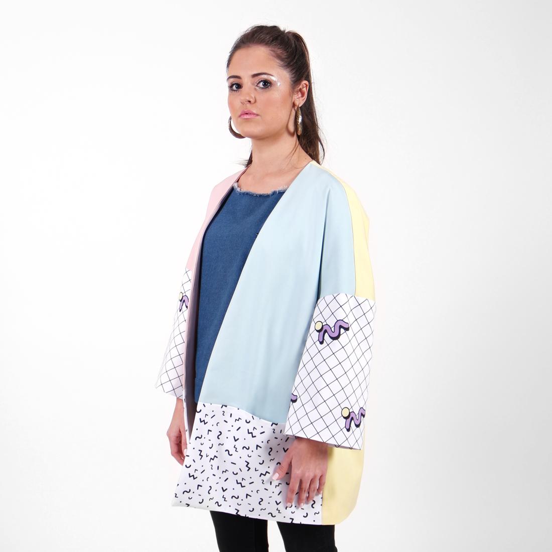 PL_kimono