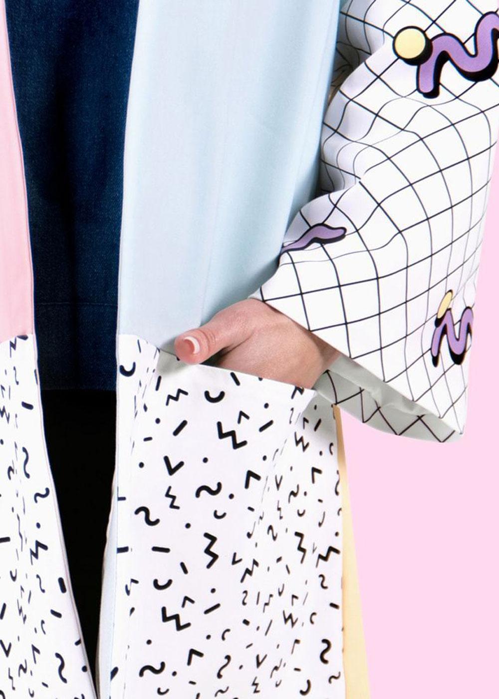 PL_kimono.