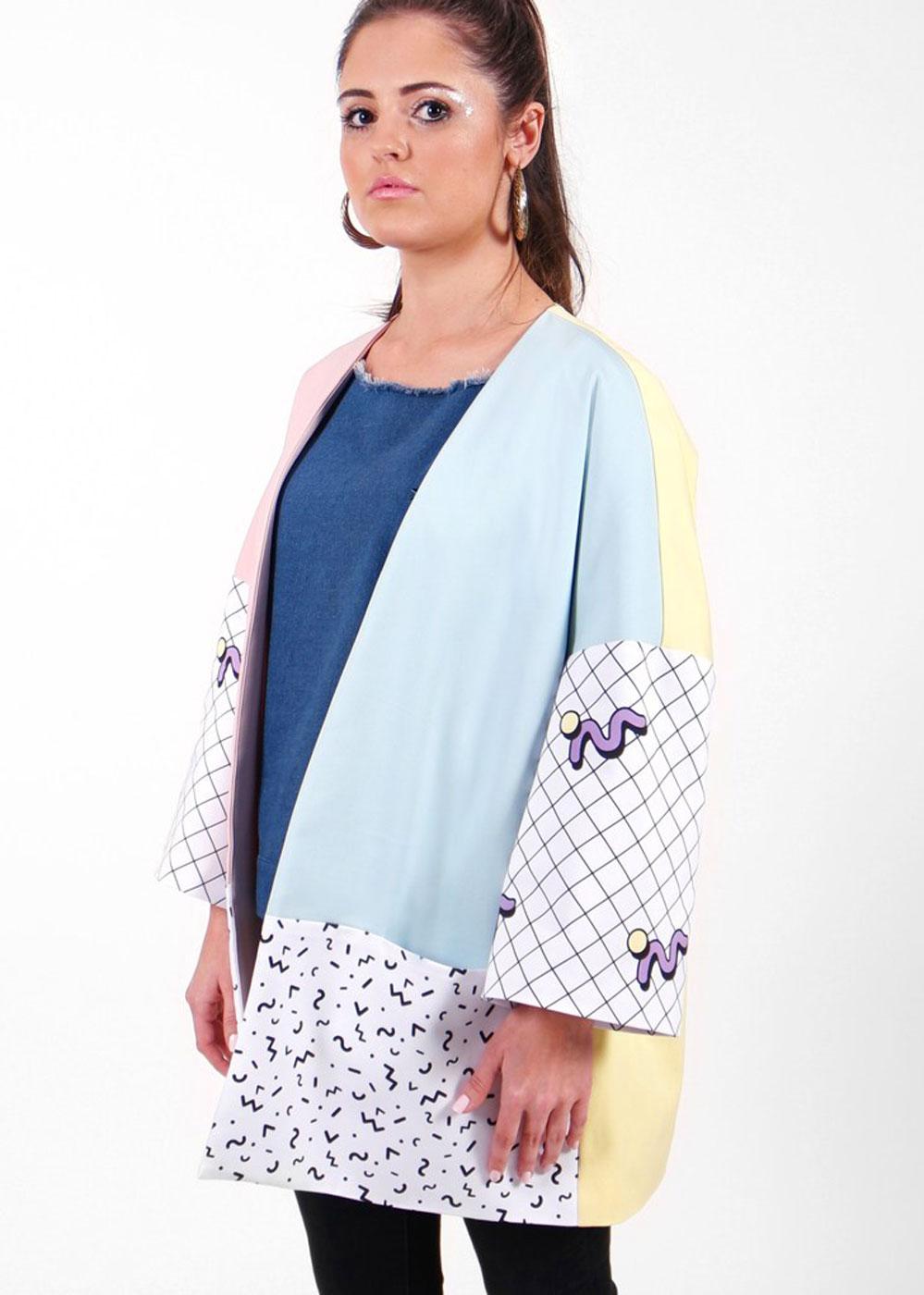 PL_kimono1.