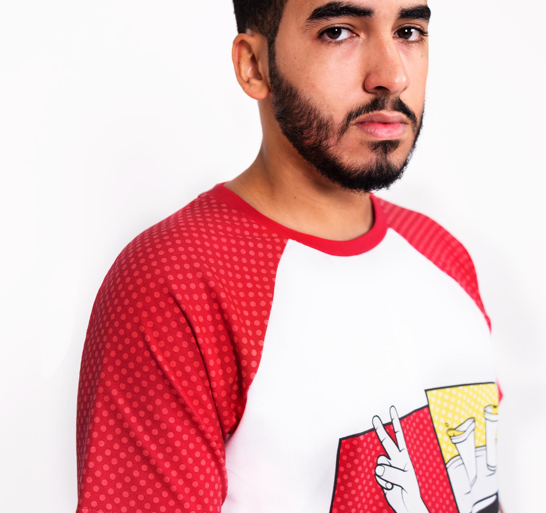 karak-tshirt2-4