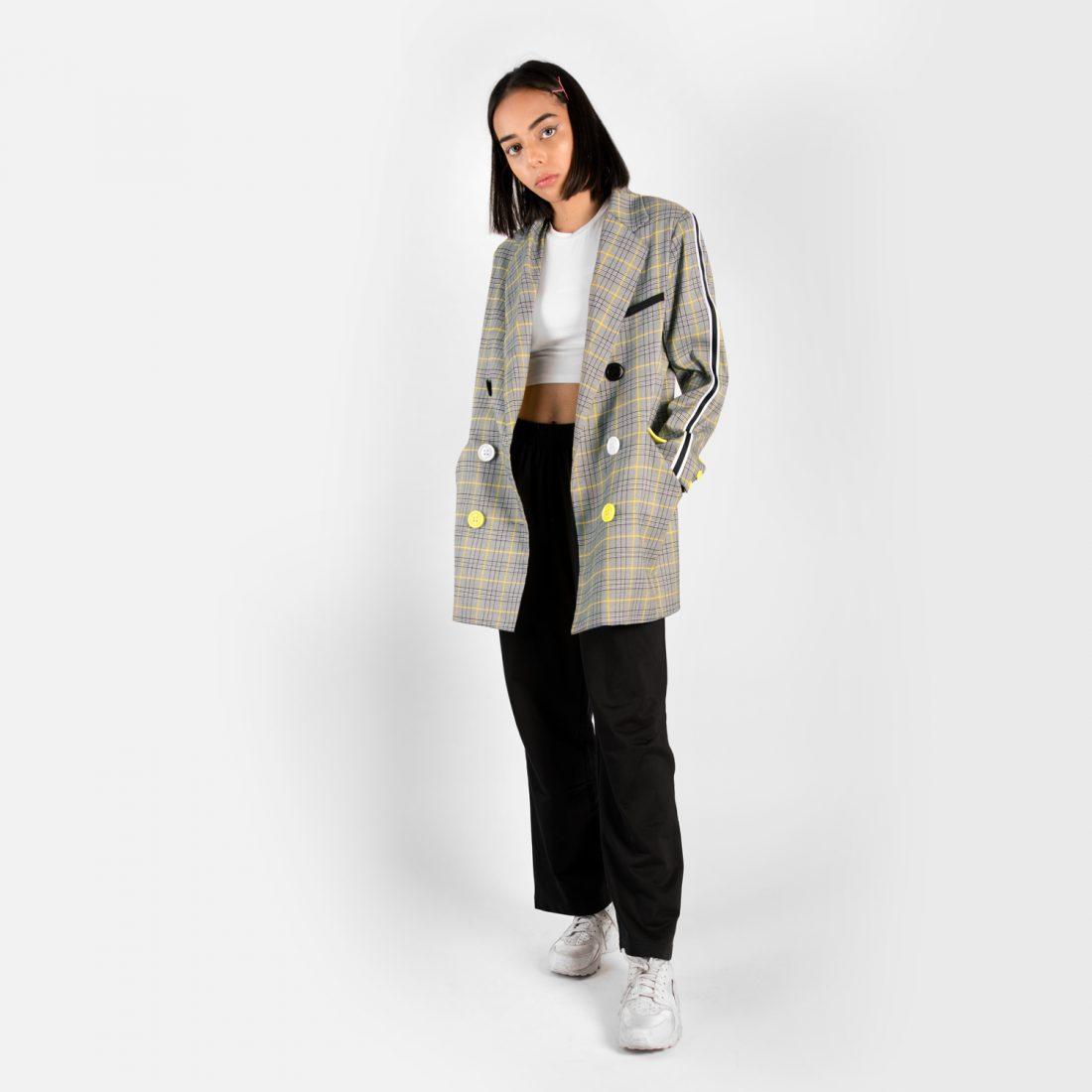 W_jacket1