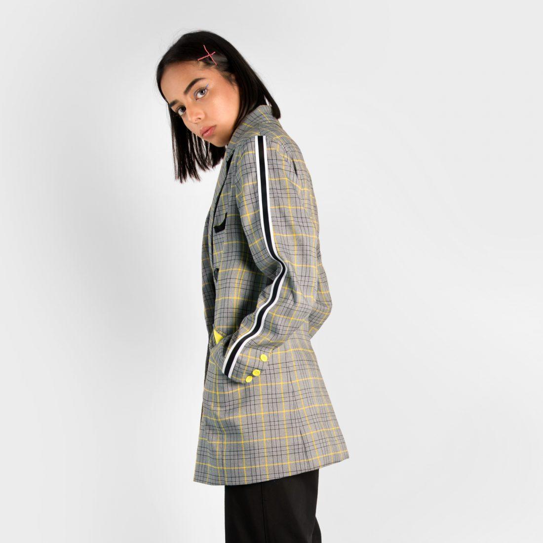 W_jacket2