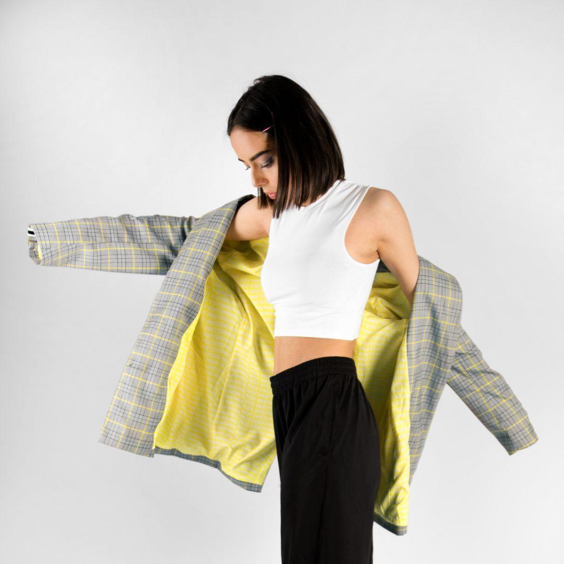 W_jacket3