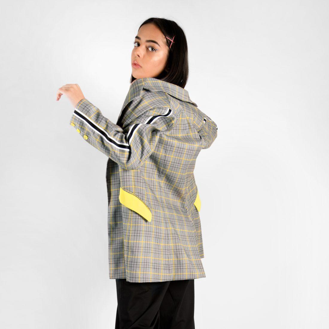 W_jacket4