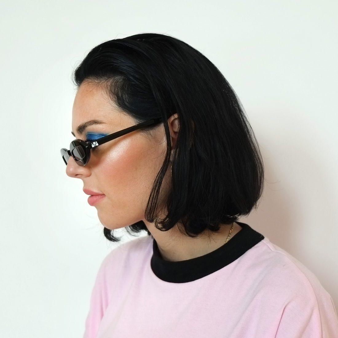 glassesblack3