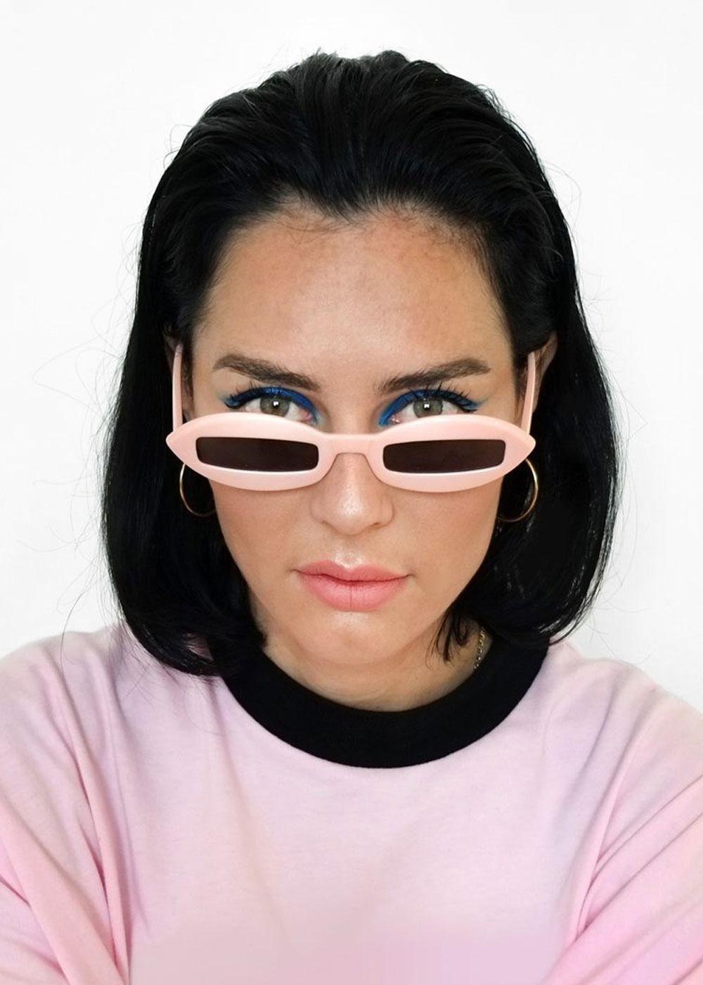 glassespink-1100×1100..