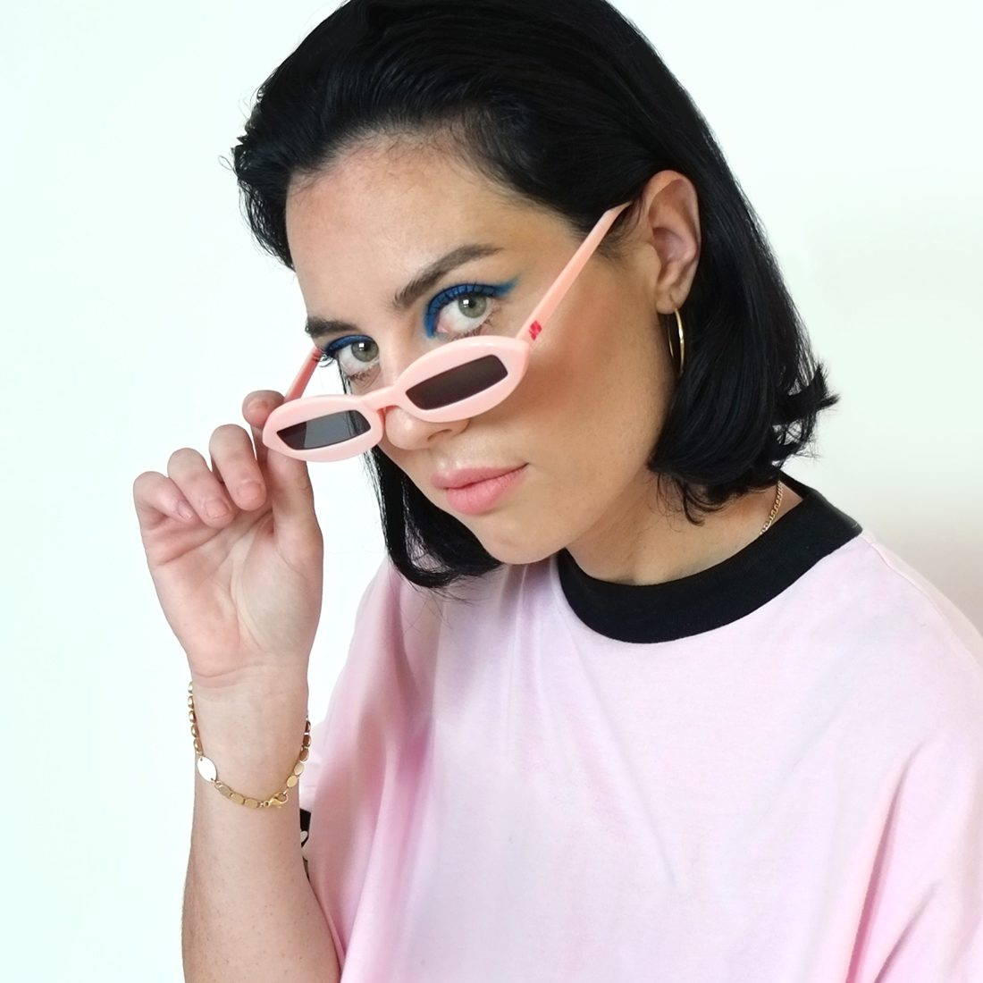 glassespink1