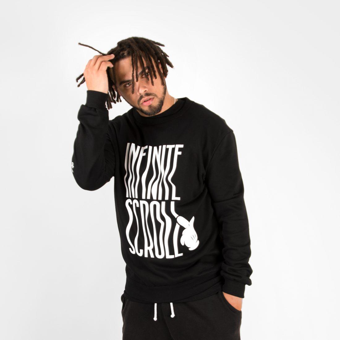 M_sweater.