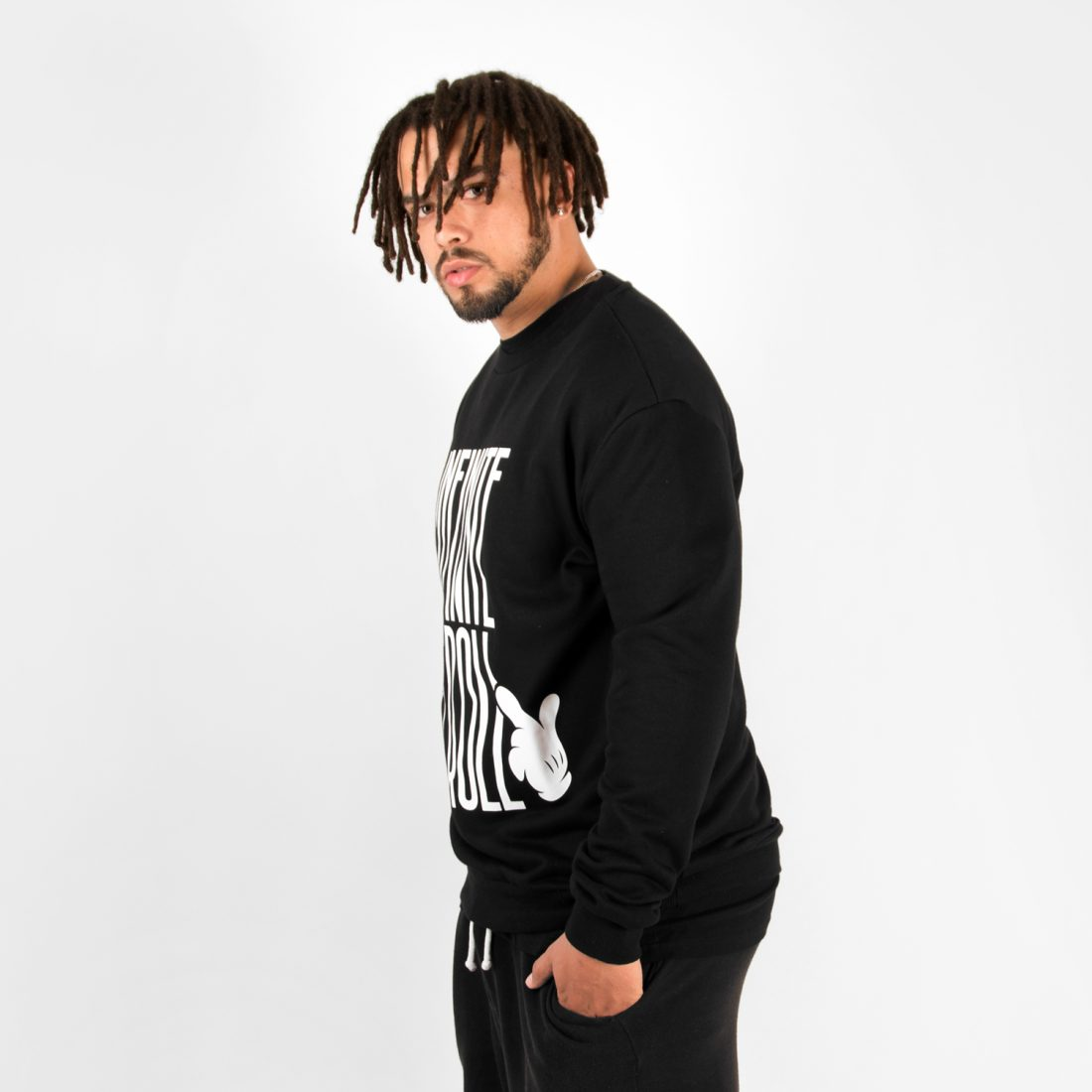 M_sweater2