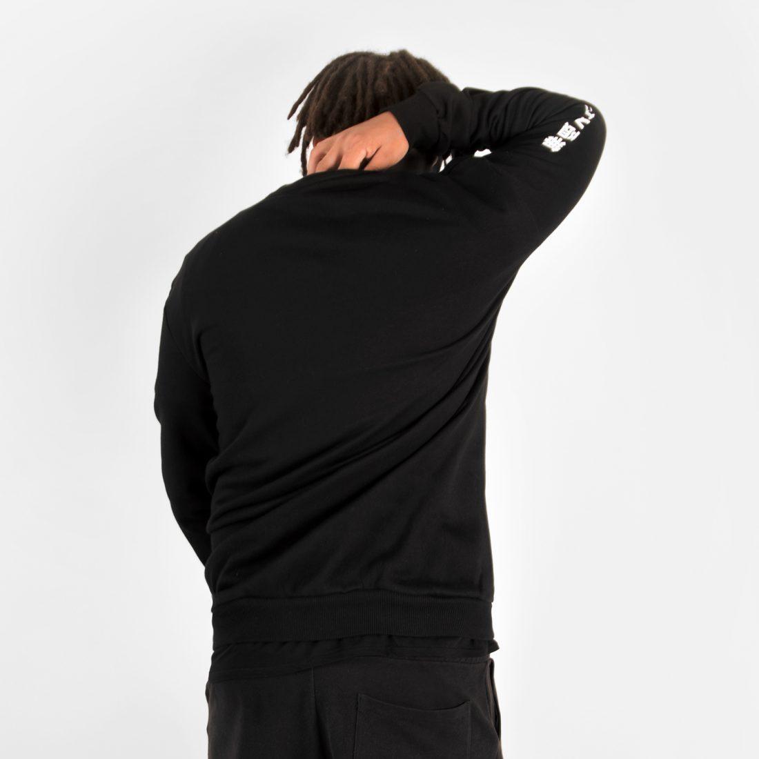 M_sweater5
