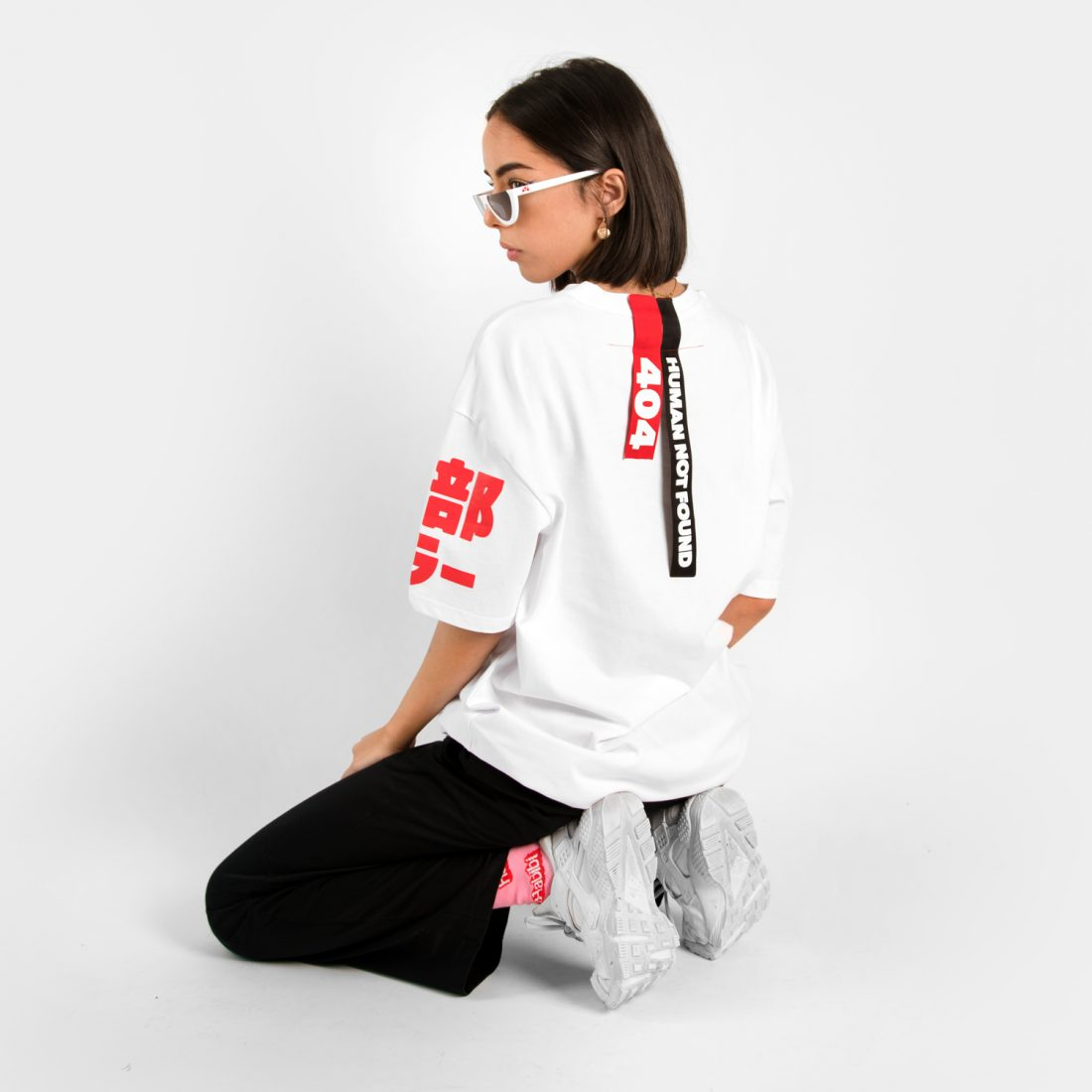 W_404shirt