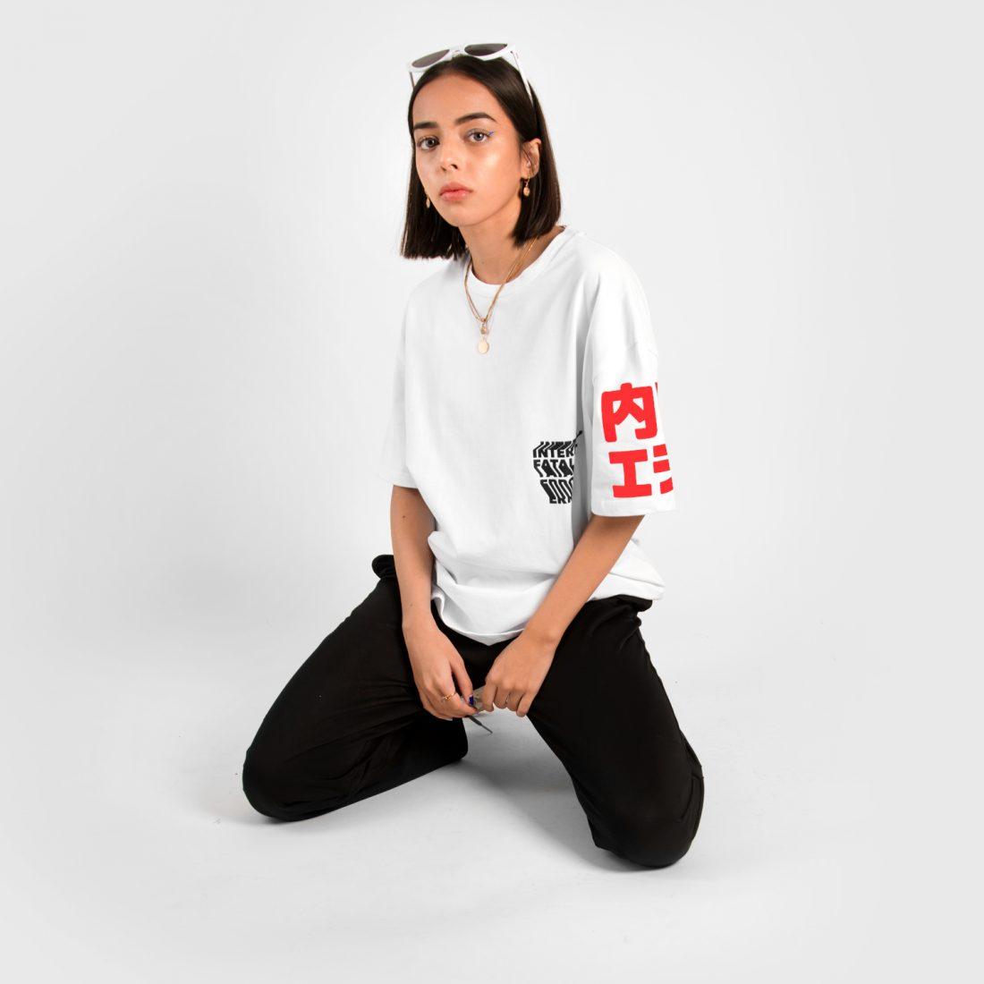 W_404shirt1