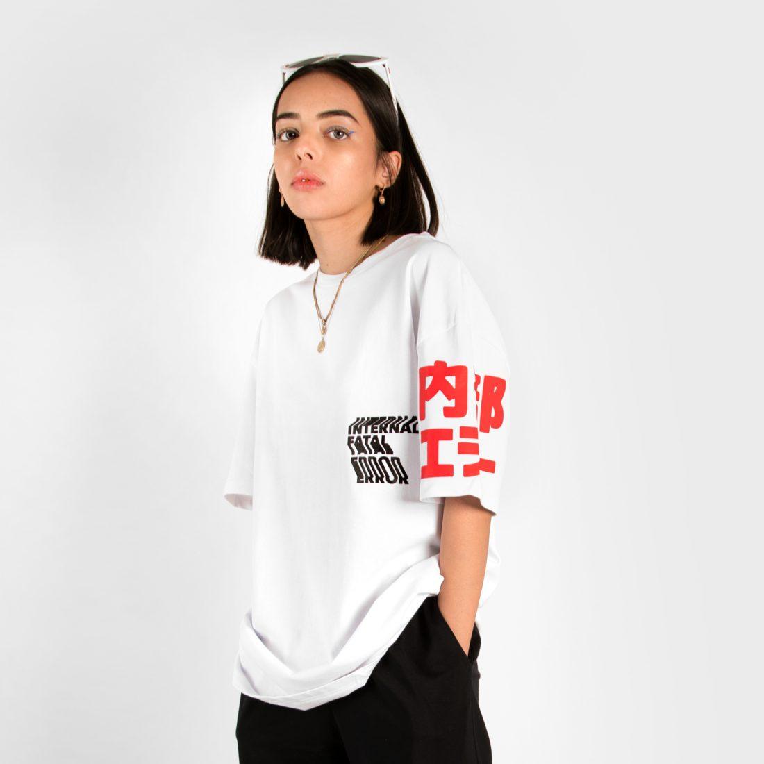 W_404shirt4