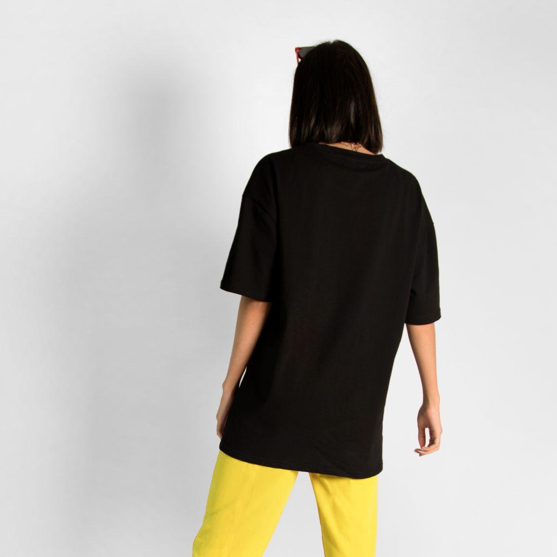 W_arabicshirt5