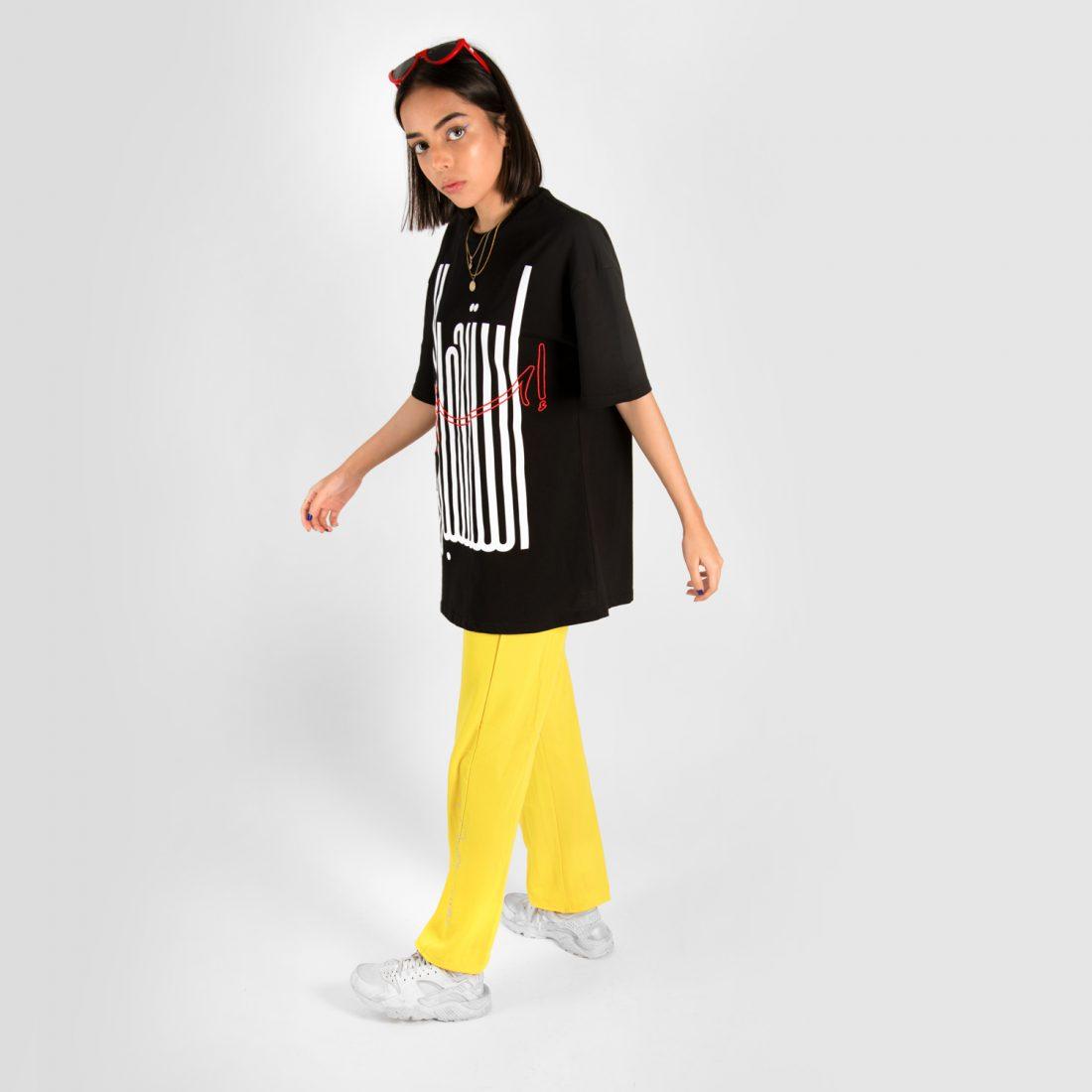 W_arabicshirt6