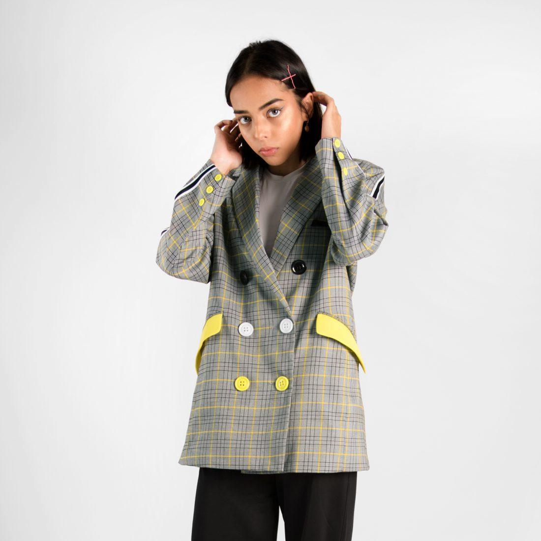 W_jacket-1100×1100.