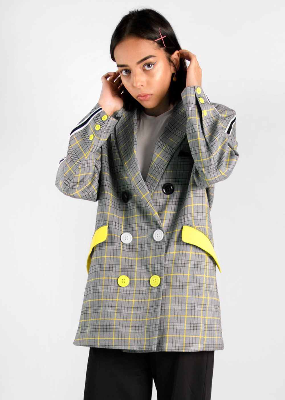 W_jacket.:jpg