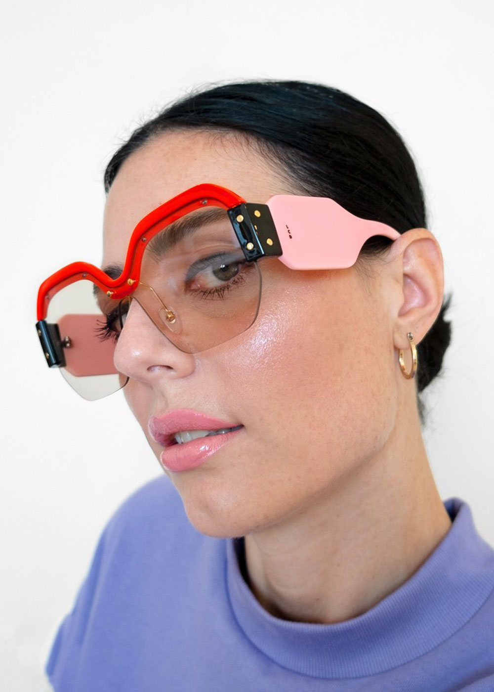 LCDglasses_pink.