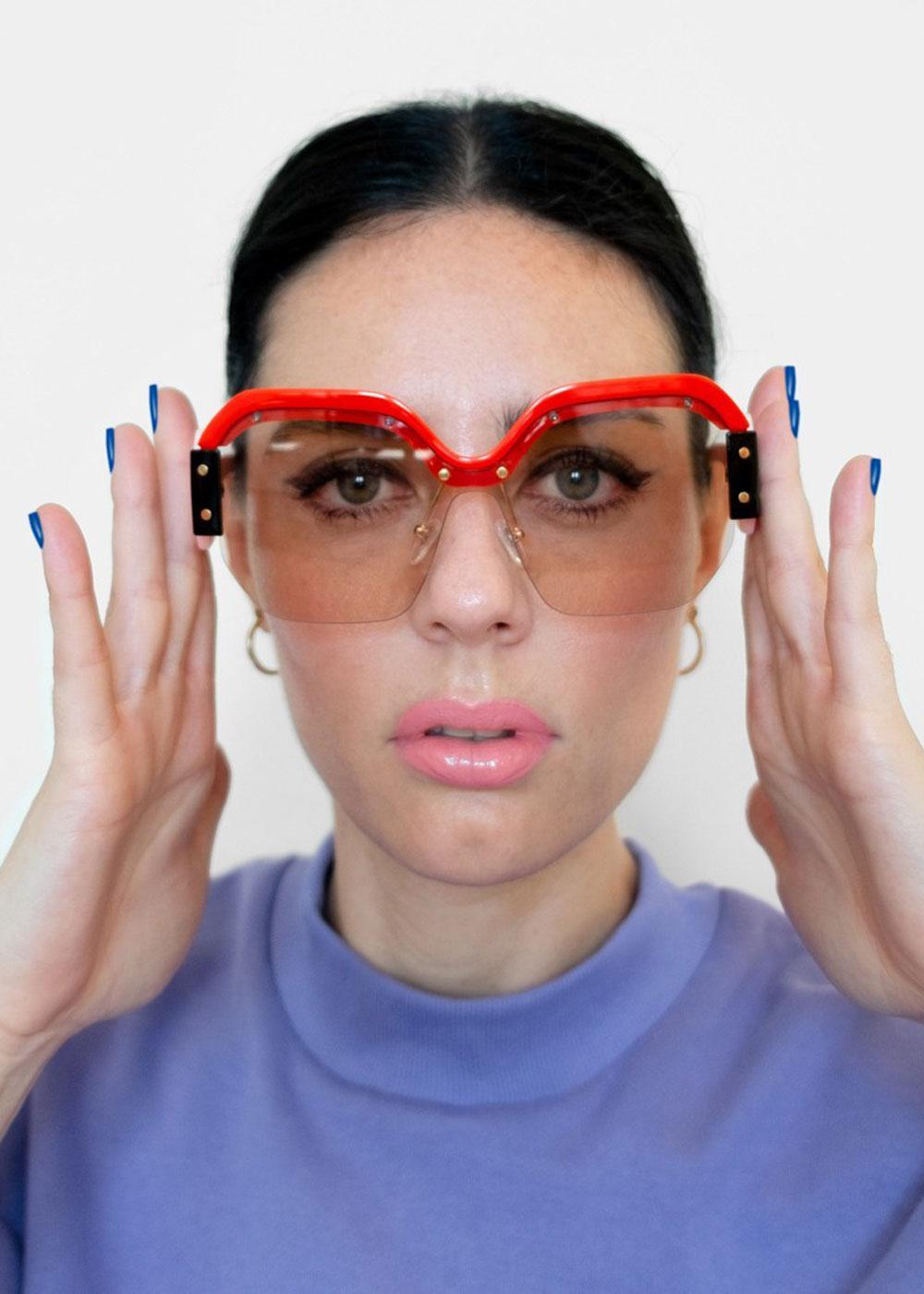 LCDglasses_pink2f.
