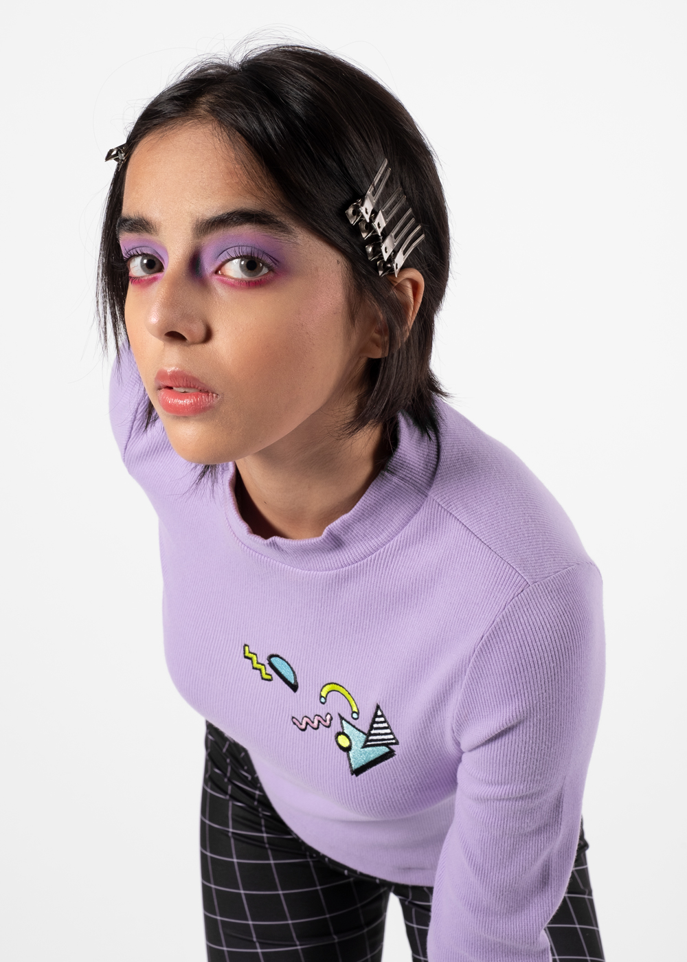 PurpleTop