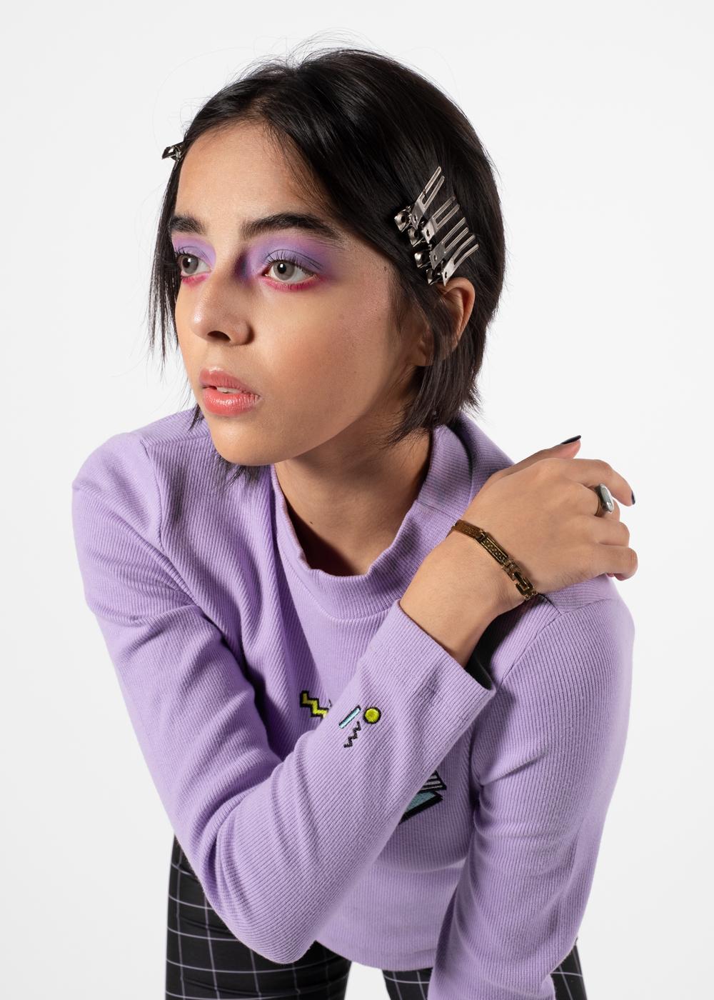 PurpleTop1