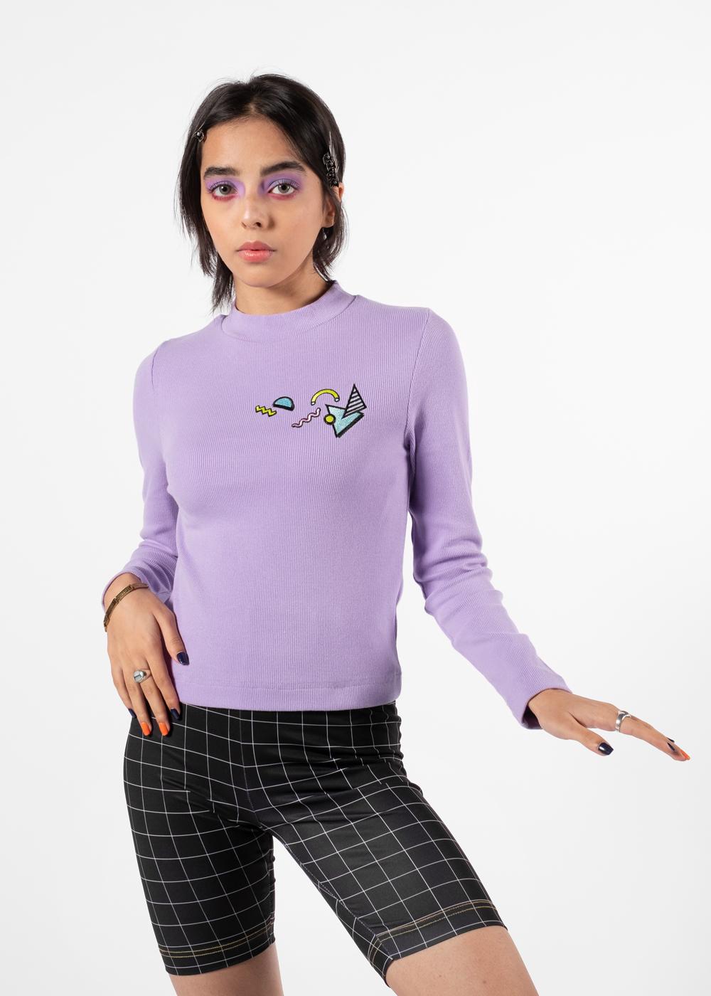 PurpleTop5