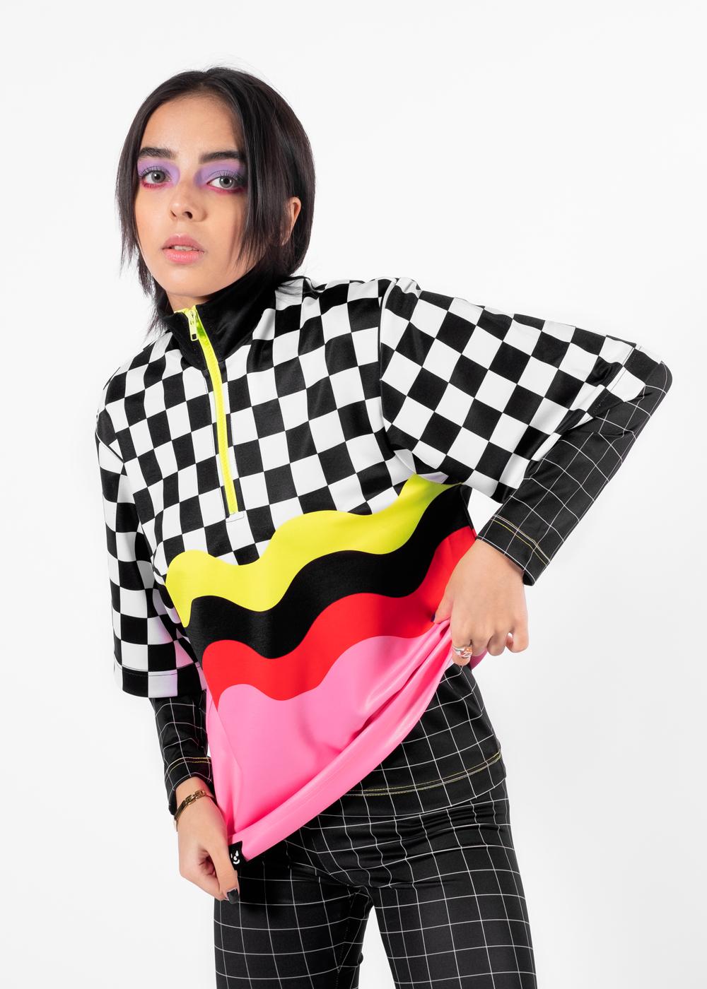 WaveShirt2